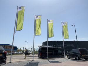 vlaggenmasten-reclame