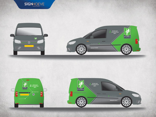 ontwerp-carwrapping