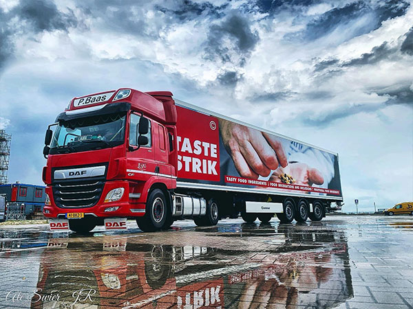 Truckwrapping-taste-strik