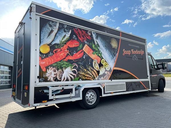 Truckwrap-vishandel-jaap-koelewijn